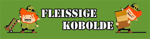 Kobolde (Klein)